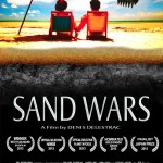 Sand-Wars-Poster