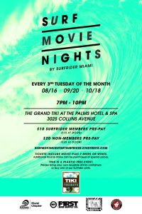 SURF MOVIE NIGHTS FLYER 8 9 16